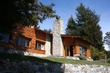 Cerro Utne 6389 Km 6,5 – Bariloche