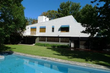 Tortugas Country Club – Lote 290