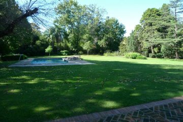 Tortugas Country Club – Lote 72