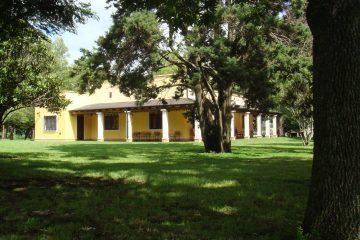 Chacra en Gualeguaychú, Entre Ríos