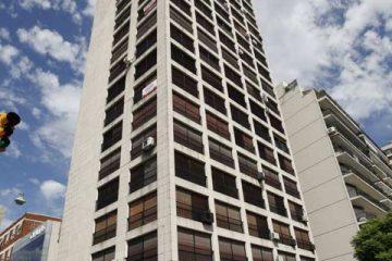 Figueroa Alcorta 3400